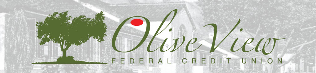 Olive View Federal Credit Union